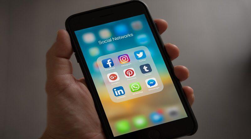 Postgraduate courses in Social Media Marketing