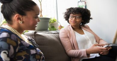 Postgrad courses in Behavioural Therapy