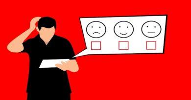Postgraduate courses in Customer Service