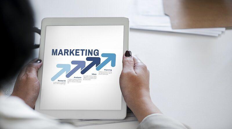 Postgraduate courses in Market Research