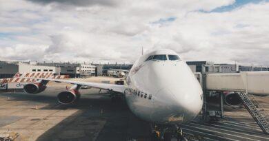 Postgraduate courses in Air Transport Operations