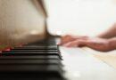 Postgraduate courses in Music Teaching