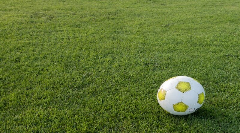 Postgraduate courses in Sports Coaching