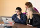Postgraduate courses in Youth Development