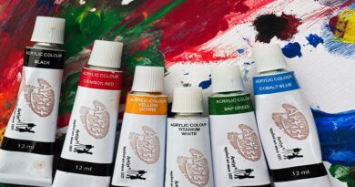 Postgradaute courses in Arts and Craft Teaching