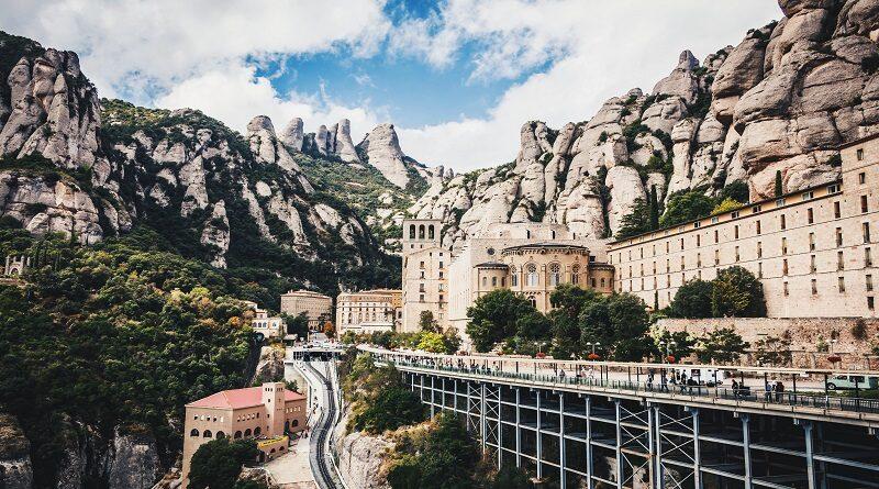 Postgraduate courses in Tourism Management
