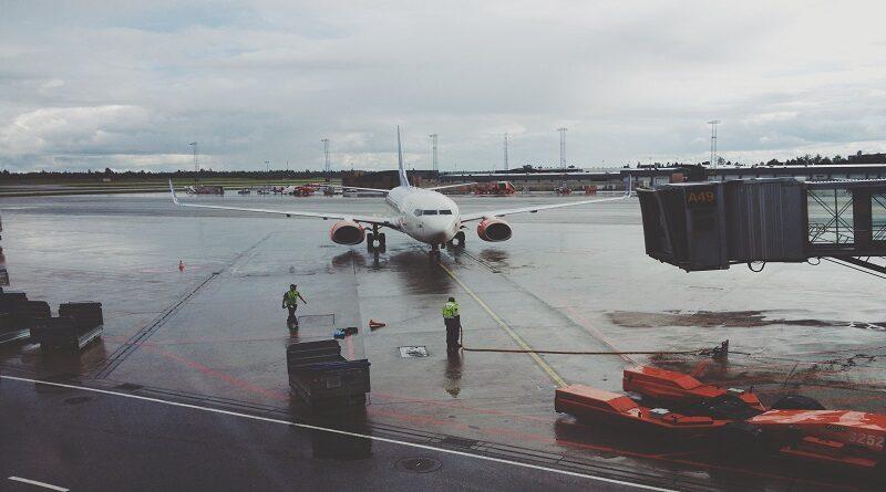postgraduk-travel-eased